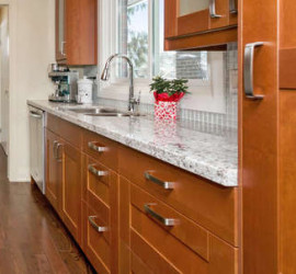 Dale Deign Toronto kitchen and bathroom remodeling