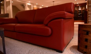 Indian-Valley-_148-Red-Sofa-Web