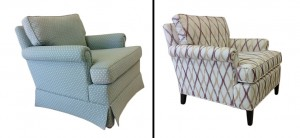 before-after-lounge chair