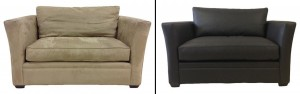 before-after-chair and half