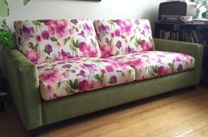 sofa-combo-florals-web